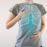 بیماری ها تنفسی